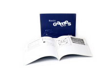 한글 Basic Games(한글 베이직게임)