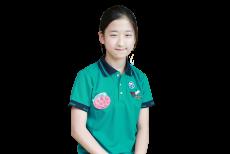 T&T 리더 캐주얼 유니폼