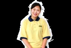 조정관 / 감독관 캐주얼 유니폼(코오롱 쿨론 소재-국내제작)