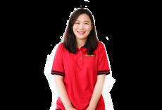 불티 리더 캐주얼 유니폼(코오롱 쿨론 소재)