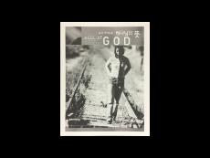 #54202 저니 하나님의 뜻 리더가이드북 (Will of God Leader's Guide)