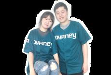 Awana Journey 학생유니폼
