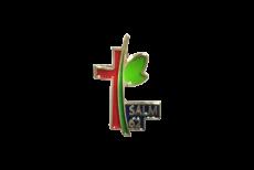 암송핀-시편62:1~12