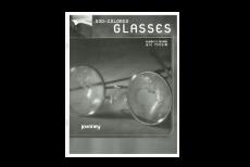 #64195 저니 성경적 세계관 리더가이드북(God-colored Glasses Leader's Guide)