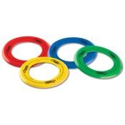#94527 Flying Rings(한정판매)