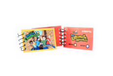 T&T 핸드북 암송카드 (개역개정)
